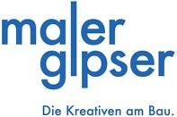SMGV Maler Gipser