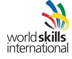 WorldSkills-logo_(3)